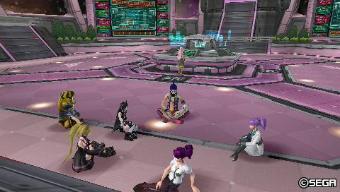 f:id:nico-psu:20110529145846j:image