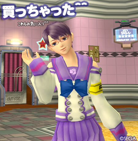 f:id:nico-psu:20110729000143j:image