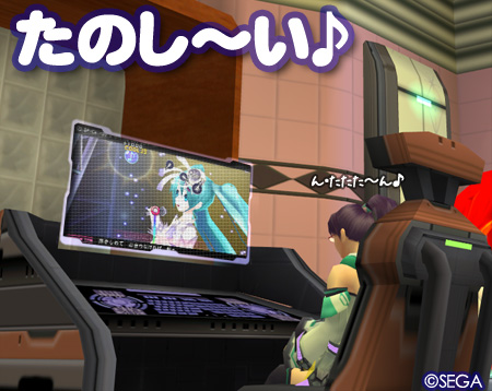 f:id:nico-psu:20111124004130j:image