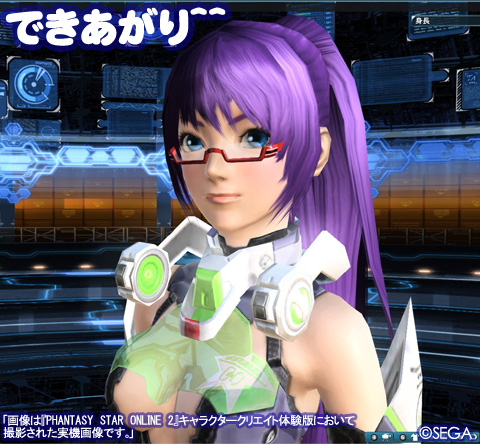 f:id:nico-psu:20120407014659j:image
