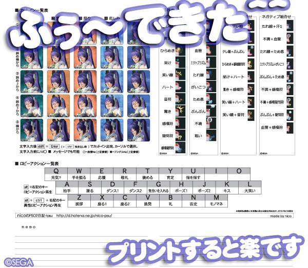 f:id:nico-psu:20120629010729j:image