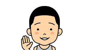 f:id:nico_sekiguchi:20170808175115p:plain