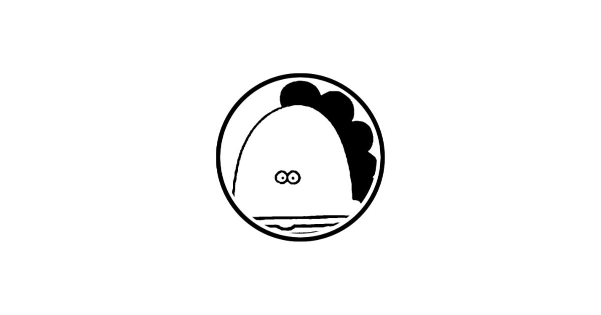 f:id:nicochan0923:20210328091208p:plain