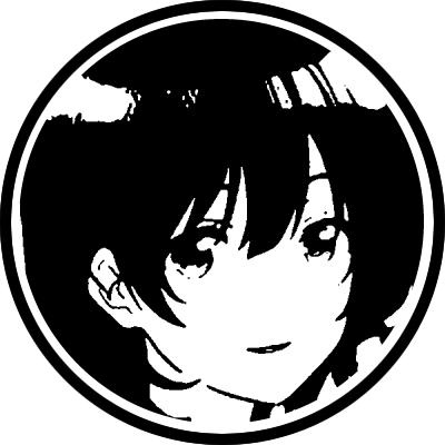f:id:nicochan0923:20210410230212p:plain