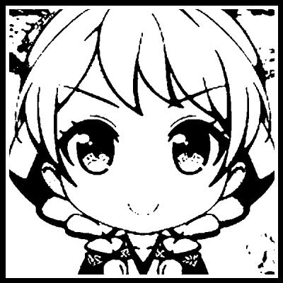 f:id:nicochan0923:20210421142101p:plain