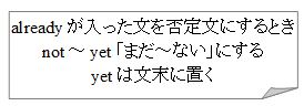 f:id:nicochan0923:20210516154844j:plain