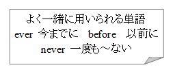 f:id:nicochan0923:20210516155942j:plain