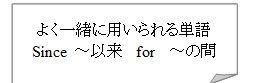 f:id:nicochan0923:20210516160252j:plain