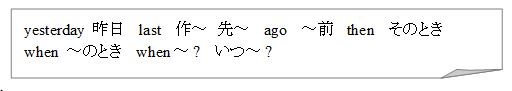 f:id:nicochan0923:20210516160402j:plain