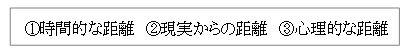 f:id:nicochan0923:20210516205711j:plain