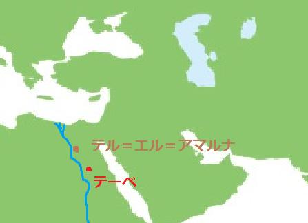 f:id:nicochan0923:20210524230304p:plain