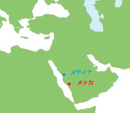 f:id:nicochan0923:20210526205227p:plain