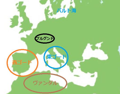 f:id:nicochan0923:20210527101204p:plain