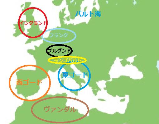 f:id:nicochan0923:20210527101642p:plain