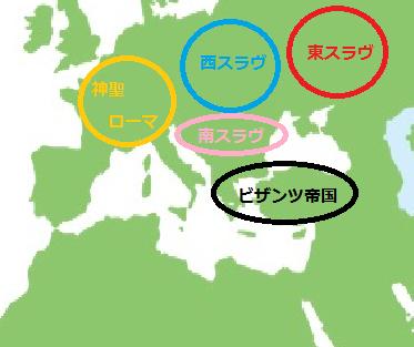 f:id:nicochan0923:20210527195106p:plain