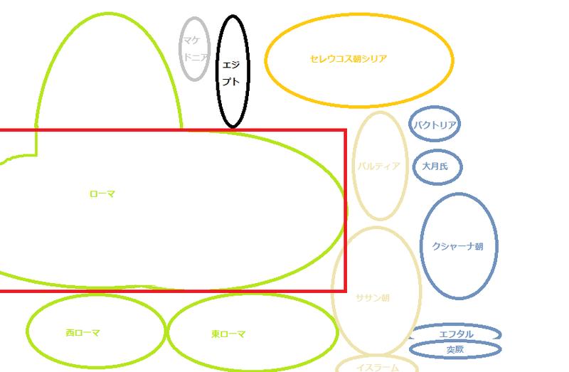 f:id:nicochan0923:20210613224434p:plain