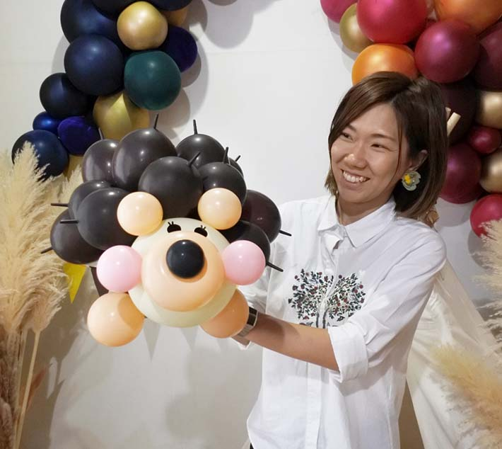 f:id:nicofee_balloon_art_school:20200527190332j:plain