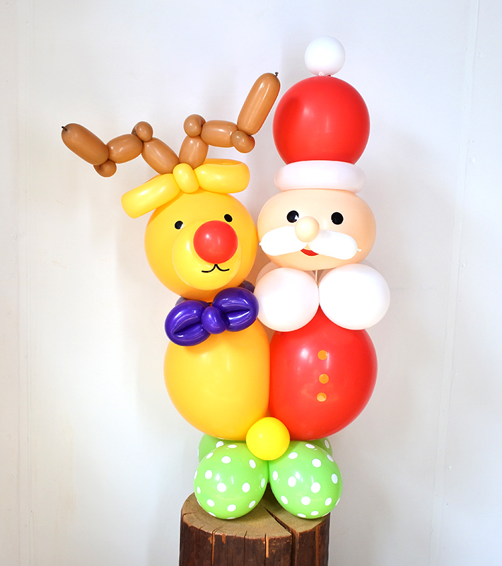 f:id:nicofee_balloon_art_school:20201017173353j:plain