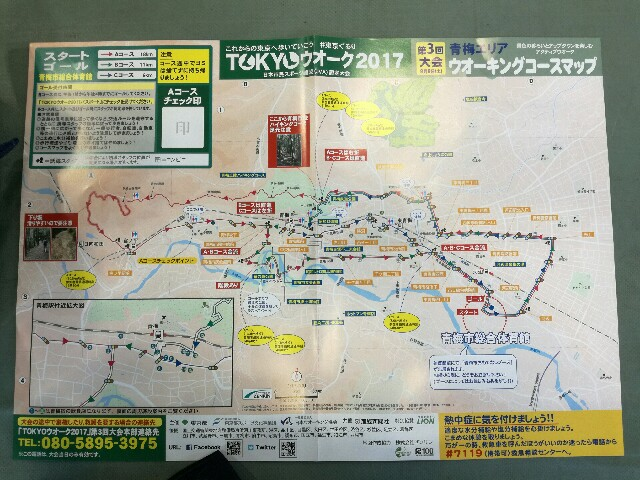 f:id:nicohana:20170914205719j:image