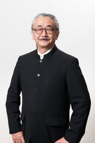 f:id:nicohanbunko:20170417090944j:plain