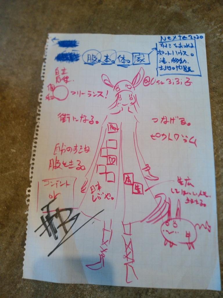 f:id:nicohanbunko:20170617174920j:plain