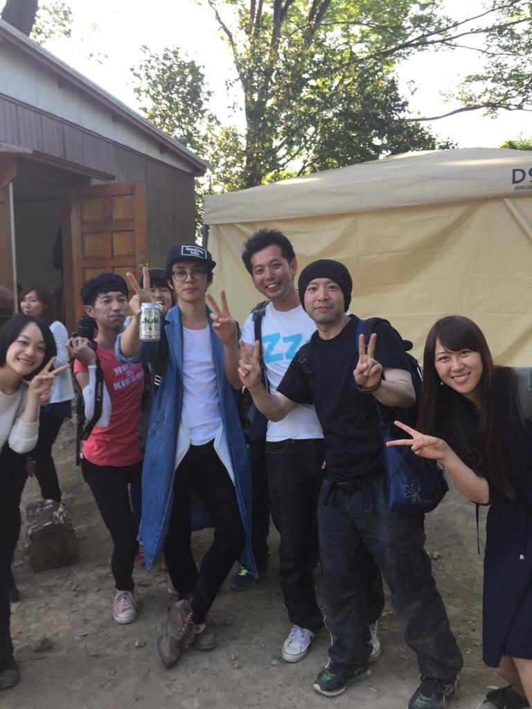 f:id:nicohanbunko:20170620001322j:plain