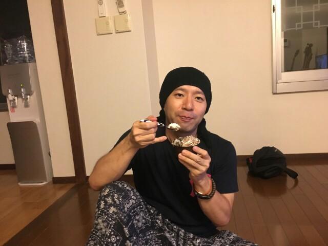 f:id:nicohanbunko:20170820051331j:image