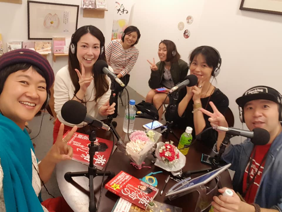 f:id:nicohanbunko:20171213014023j:plain