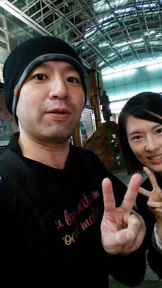 f:id:nicohanbunko:20180108054950j:plain