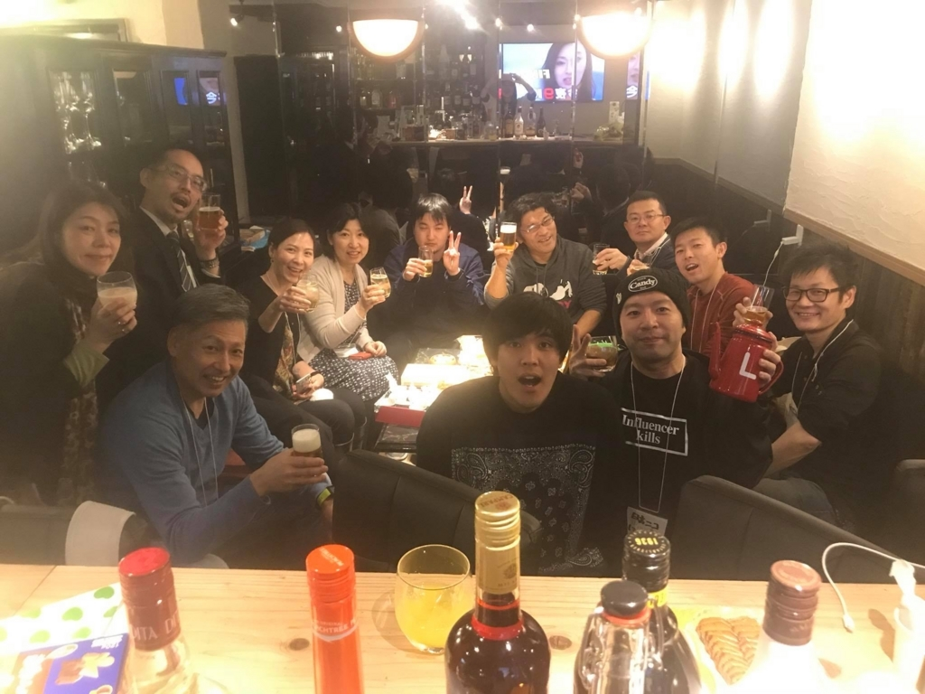 f:id:nicohanbunko:20180125223432j:plain