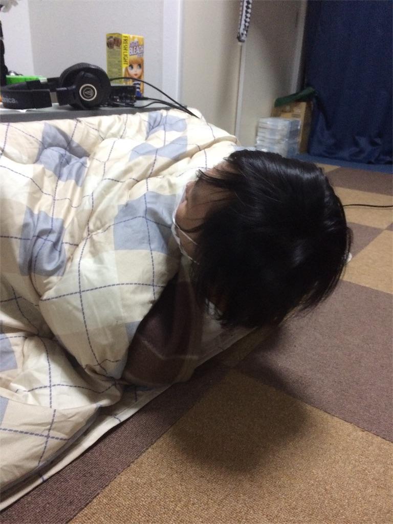 f:id:nicoichinu:20161217013157j:image