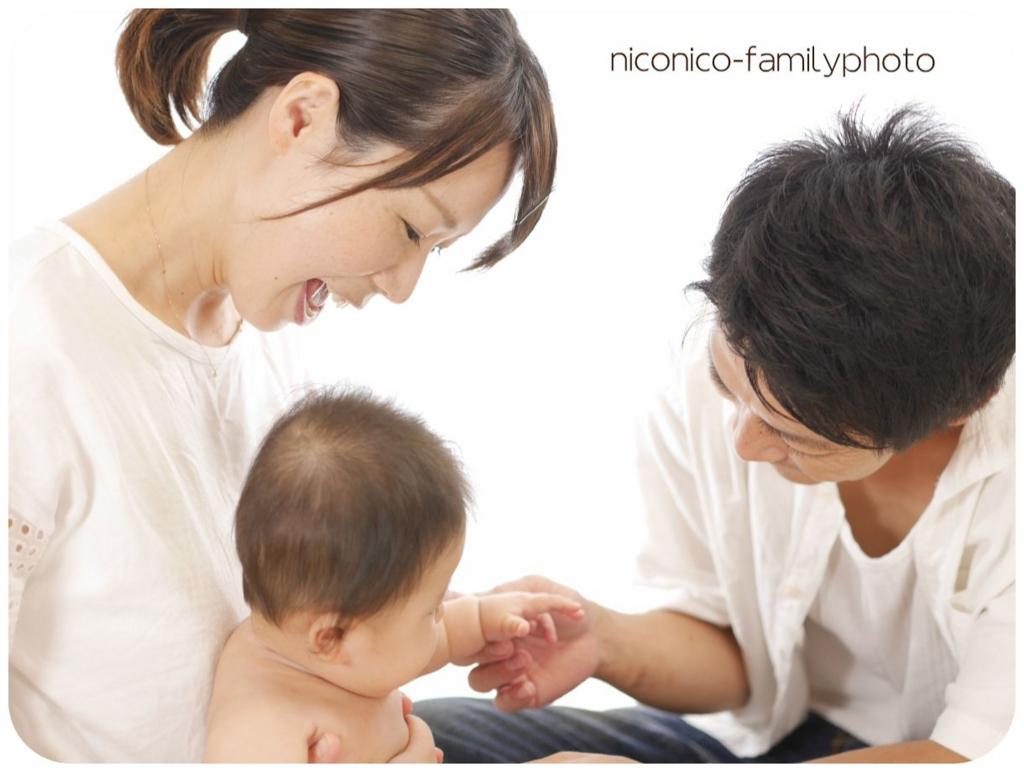 f:id:niconico-smile:20151113163338j:plain