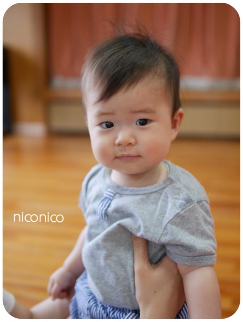 f:id:niconico-smile:20170614163556j:plain