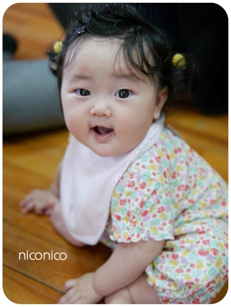 f:id:niconico-smile:20170614163630j:plain