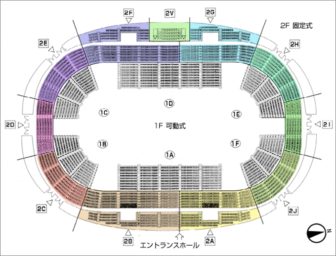 f:id:niconicoyuri:20181020164810j:plain