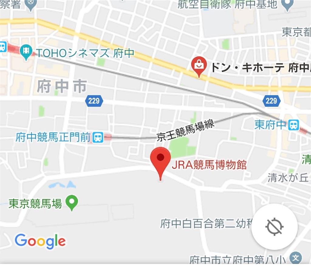 f:id:niconicoyuri:20181102232546j:plain