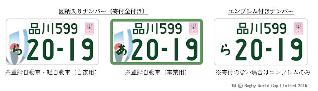 f:id:niconicoyuri:20190124215040p:plain