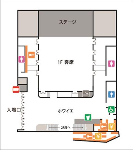 f:id:niconicoyuri:20190126075521j:plain