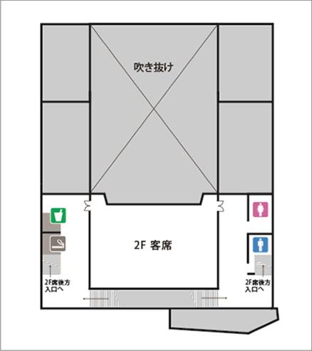 f:id:niconicoyuri:20190126075629j:plain
