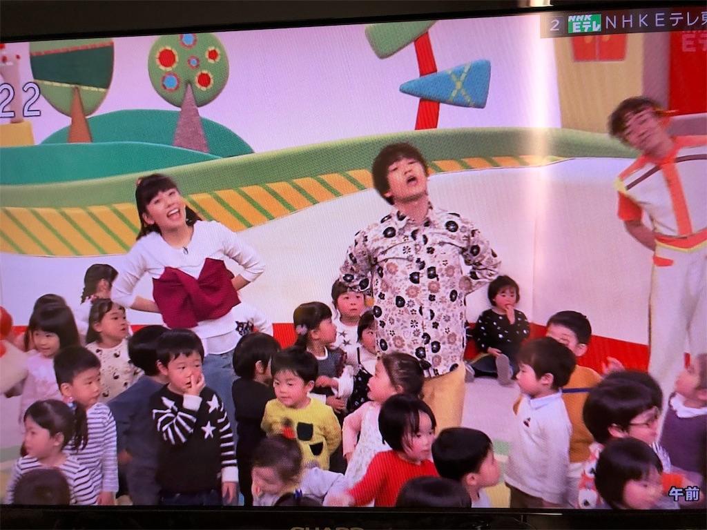 f:id:niconicoyuri:20190220122658j:image