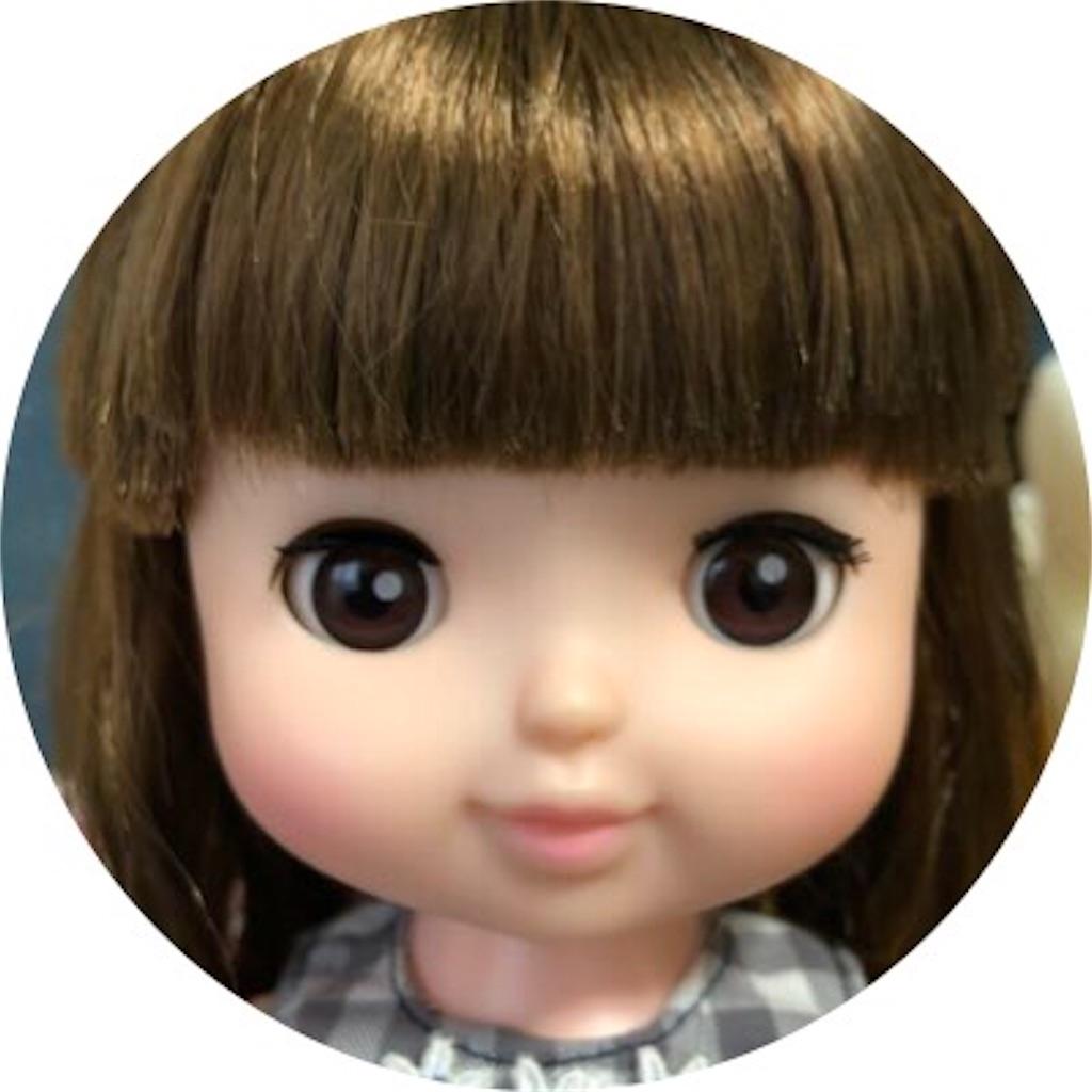 f:id:niconicoyuri:20190820153958j:image
