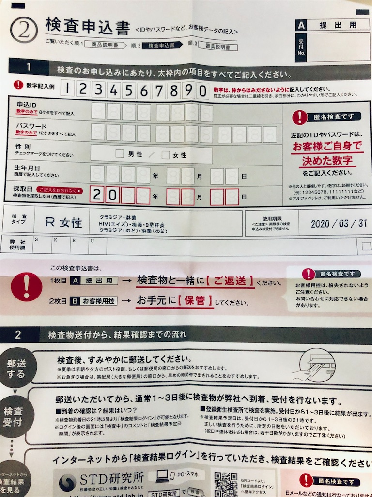 f:id:niconicoyuri:20190821224850j:plain
