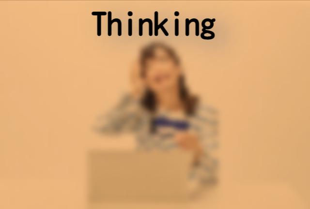 f:id:nicoora1:20210426214744p:plain