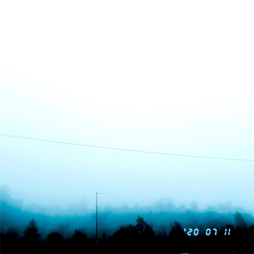 f:id:nicosa:20200712004857j:image