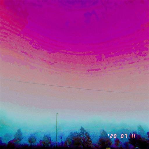 f:id:nicosa:20200726021159j:image