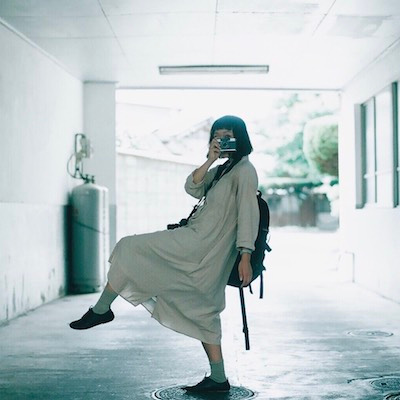 yasuka