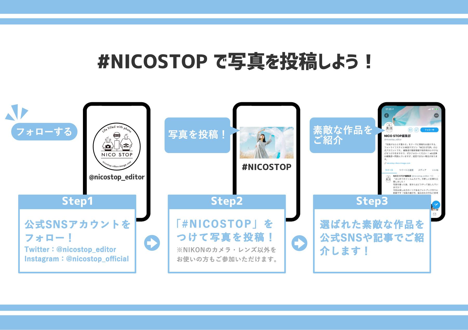 f:id:nicostop:20201023133001j:plain