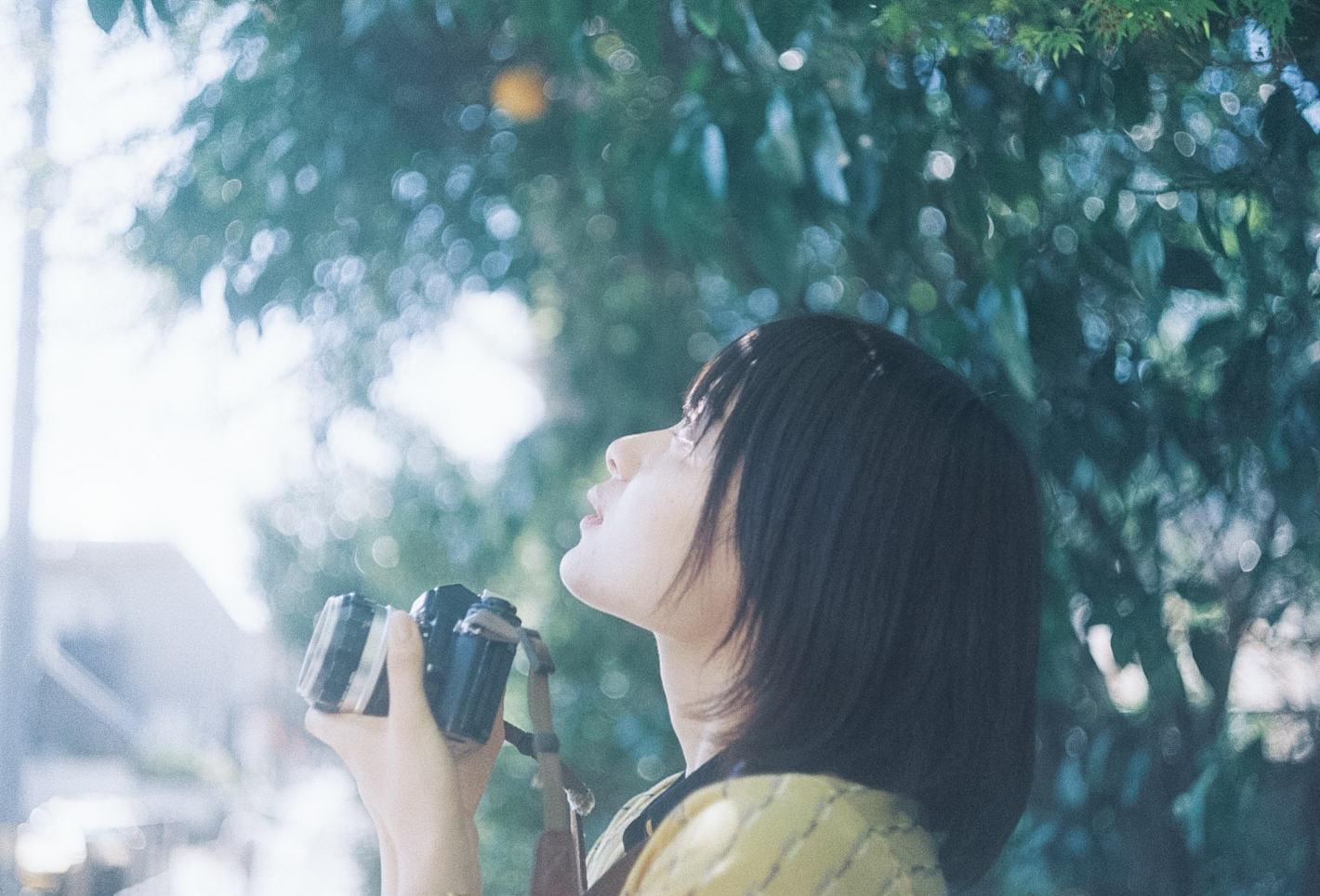 Z と写真家と47都道府県の旅