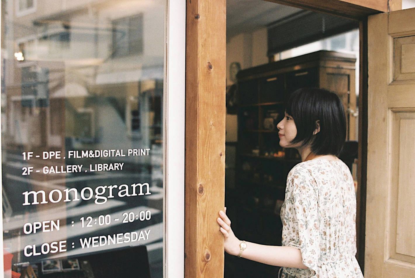 待つ時間もワクワク!自分好みに仕上げる写真店でのオーダーを体験してきました