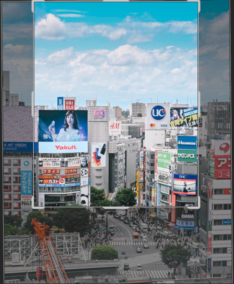 何気ない光景がアートに変わる!嵐田大志流「ミニマル写真」のススメ
